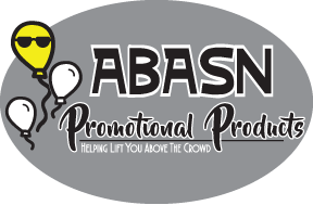 ABASN Promotional Products